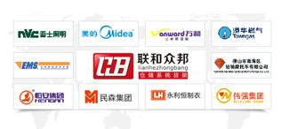 千赢app 客户端下载邦品牌优势
