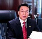 龙宝制衣徐总经理选择重型非标千亿体育网址平台