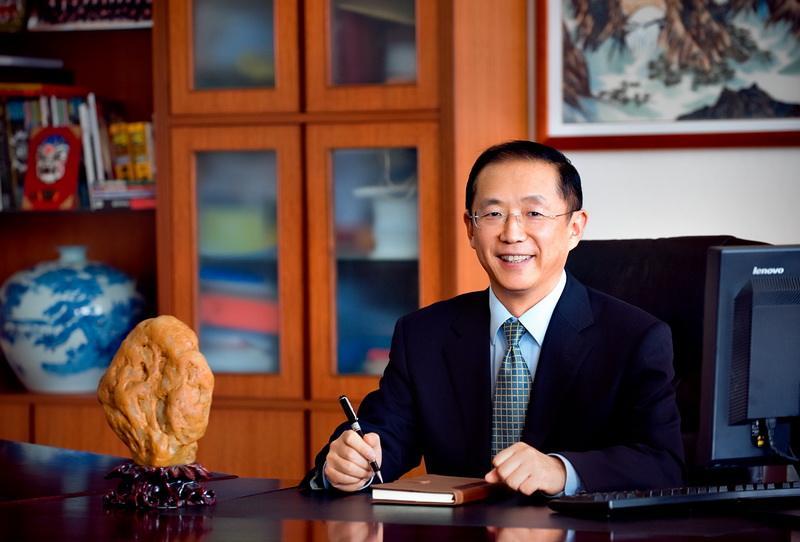 羽顺热能技术总监罗先生选择阁楼千亿体育网址平台